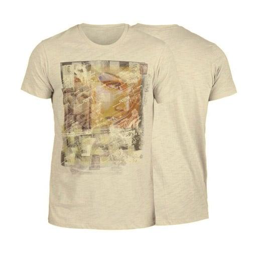 t shirt70remasterd