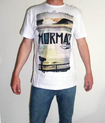 t shirts online concept surf