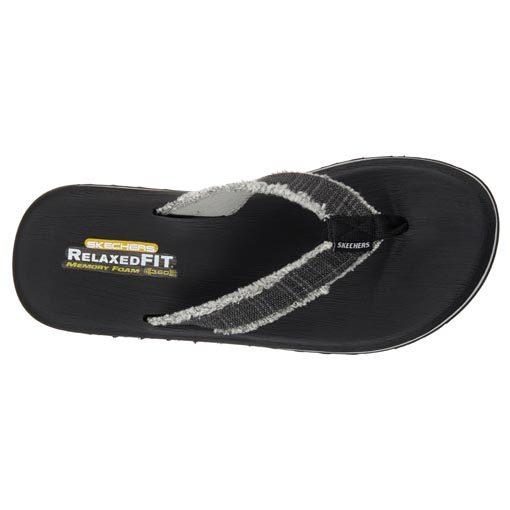 heren slipper