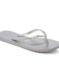 teenslippers roxy Viva