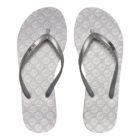 teenslippers roxy Viva DAMES slipper
