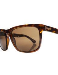 Electric zonnebril Knoxville XL