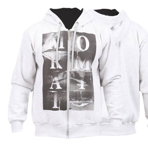 vest XL