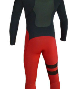 hurley wetsuits