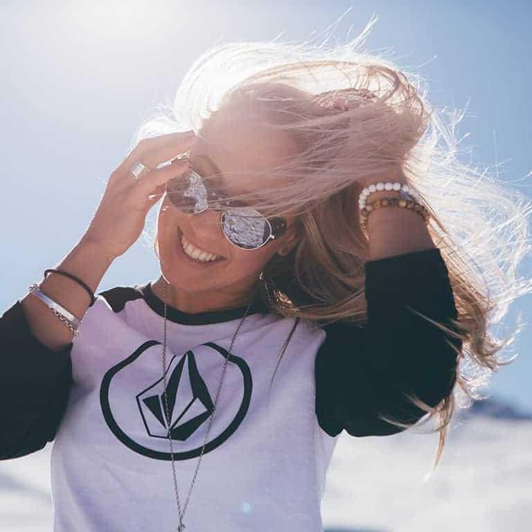blauw licht bescherming zonnnebrillen