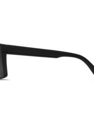 zonnebril-model-blacktop-electric