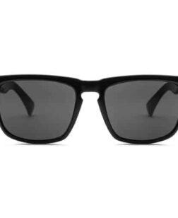 zonnebril heren gloss knoxville