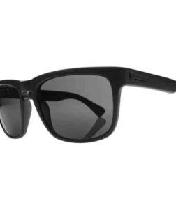 zonnebril knoxville mat zwart EE9001020