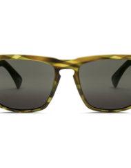 zonnebril olive kleur