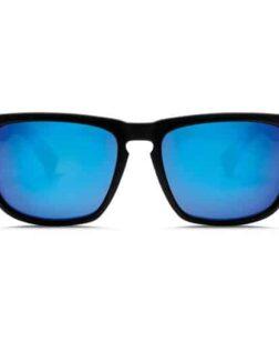 zonnebrillen knoville XL mat